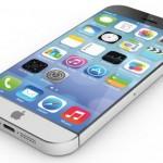 iPhone5の動作が不安定になってきました。