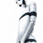 誰でも簡単に人型ロボットを動かせる「V-Sido OS」が、トランスフォーマーを作るみたいです!