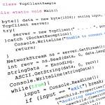 【11-11】「たのしいswiftプログラミング」を関数のところまで読んだ