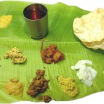 インド料理で中級以上を目指す人には「誰も知らないインド料理」がオススメです。