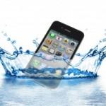 【11-12】iphone5が水没したので6 plusに買い替えようかと思ったけど、1ヶ月も待つならnexus6にします。というお話