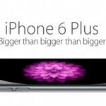 iphoneが値上げ
