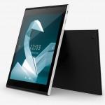 元Nokiaの人たちが作ったJolla Tabletを買わなかった話