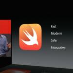 たのしいswiftのアプリ版が待ち遠しい