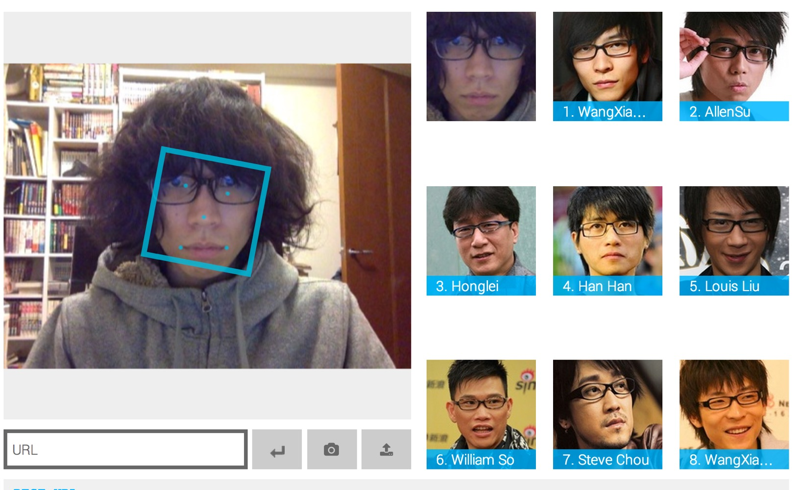 th_Demo_search___Face__