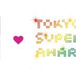 LGBTの祭典、TokyoSuperStarAwardsに行ってきました。