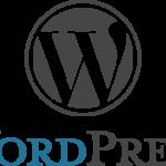 WordPressでブログを始めるまでにやったこと
