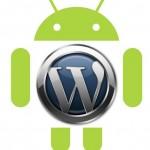 nexus6からWordPress for androidにログインするのに手こずりました