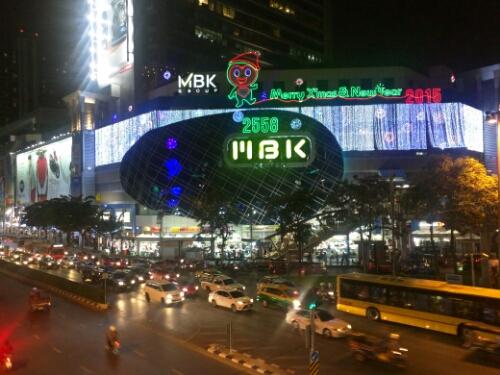 MVK_bangkok.jpeg