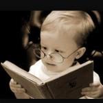読んでいない本について堂々と語る方法
