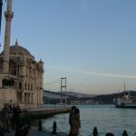 実録トルコの治安 −イスタンブールの靴磨きは巧妙な詐欺師−