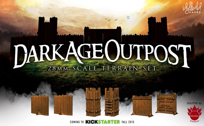 th_DarkAgeOutpost_Preview