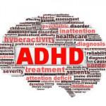 「大人のADHD」である僕が今現在抱えている、具体的な症状18選